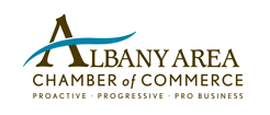 Albany Chamber of Commerce